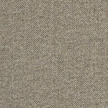 SAPPHIRE 69193