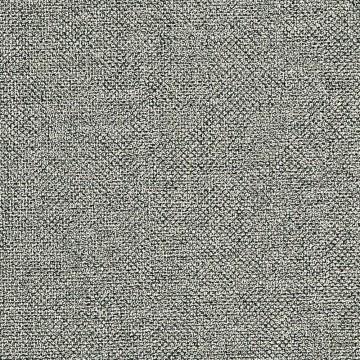 SAPPHIRE 69194