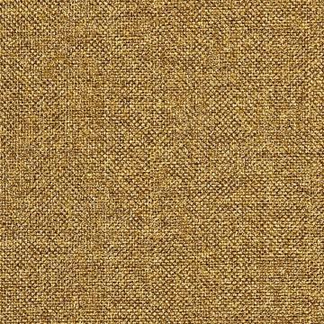 SAPPHIRE 69196