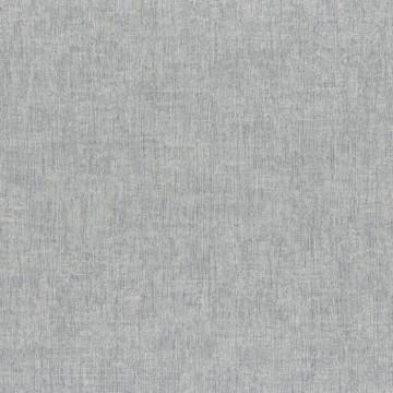 Diola 75150712