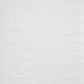 Iris Bianco D20807-042
