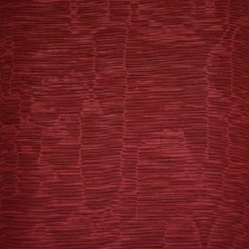 Iris Bordeaux D20807-026