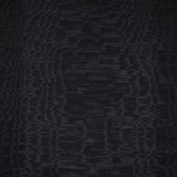 Iris Carbone D20807-043