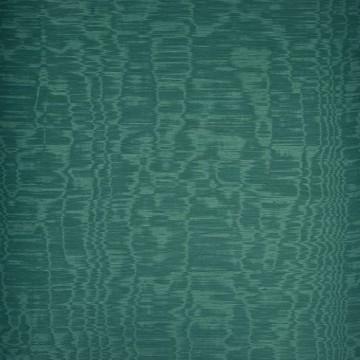 Iris Lago D20807-016