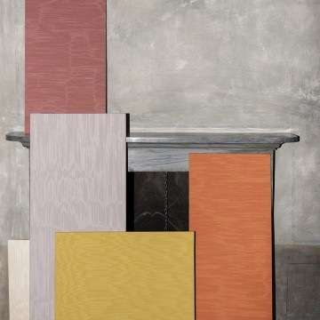 Iris Ghiaccio D20807-006