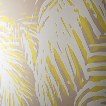 Pensiero Selvaggio Soleil de Panama D20803-003