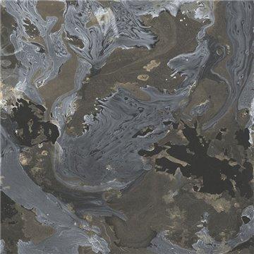 81139801