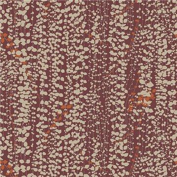 Arne Jacobsen Ranke 1984