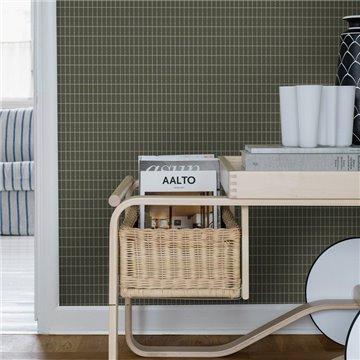 Alvar Aalto 1970