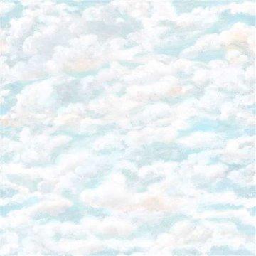 Himmel Light Blue 646-06
