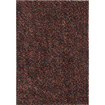 Dots 170415
