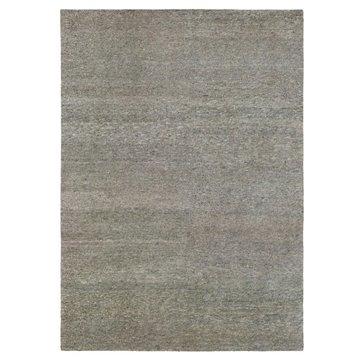 Yeti 51015 Grey Plain