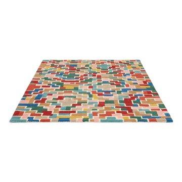 Estella Tetris 089605