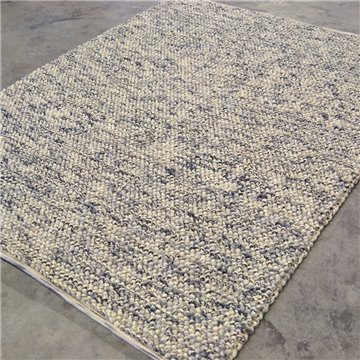 Marble 29504