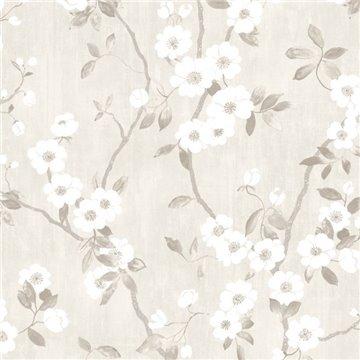 Delicacy Spring Flower 85399171