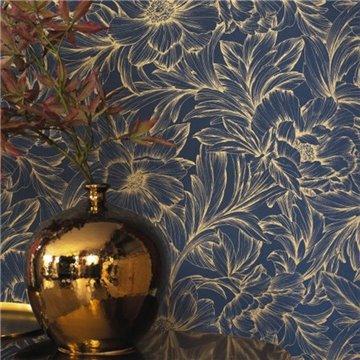 Florescence Monceau 82350101