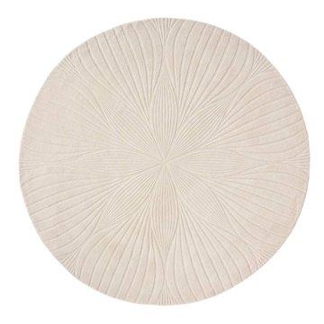 Folia Redonda Stone 38301