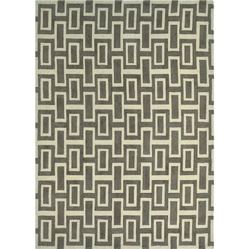 Intaglio Grey 37201