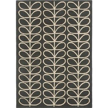 Linear Stem Slate 060505
