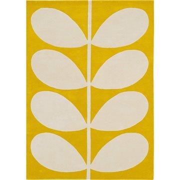 Yellow Stem 059306