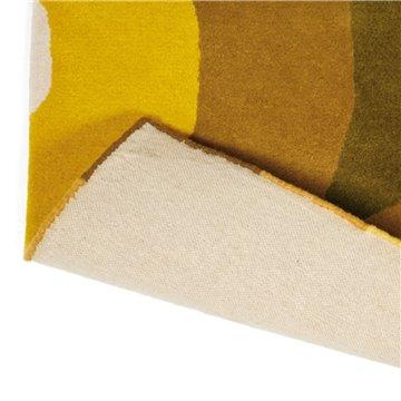 Pulse Yellow 060306