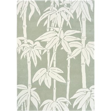 Japanese Bamboo Jade 039507