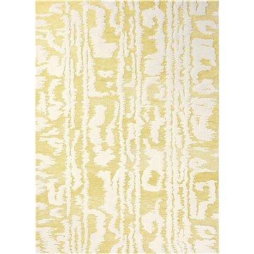 Waterwave Stripe Citron 039906