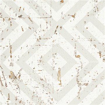 Labyrinthe RM-988-01