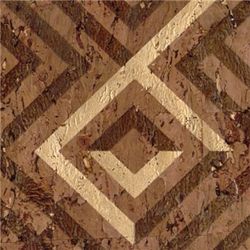 Labyrinthe RM-988-20