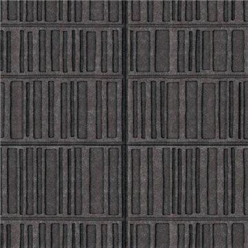 Boudoir RM-1002-80