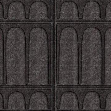 Colisee RM-1001_80