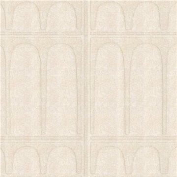 Colisee RM-1001-01