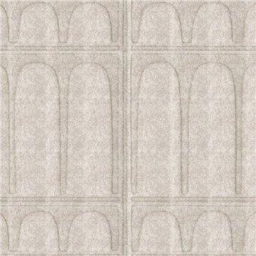 Colisee RM-1001-04