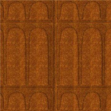Colisee RM-1001-35