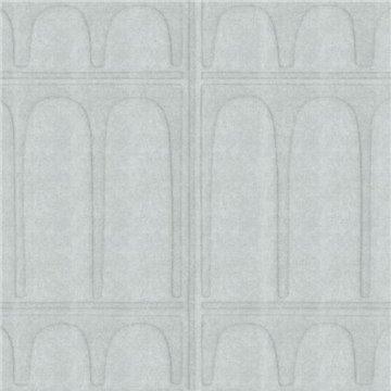 Colisee RM-1001-40