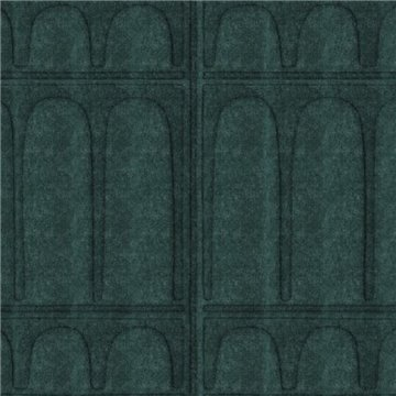 Colisee RM-1001-67