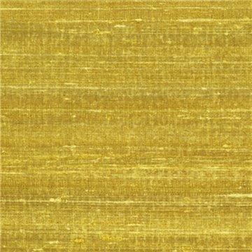 Kosa Silk VP-928-22