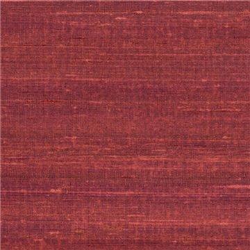 Kosa Silk VP-928-31
