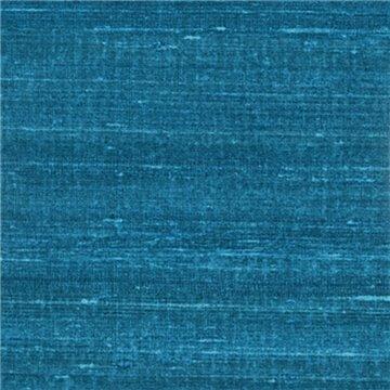 Kosa Silk VP-928-42