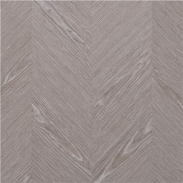 4271 AGAINST THE GRAIN - TAUPE TIMBER