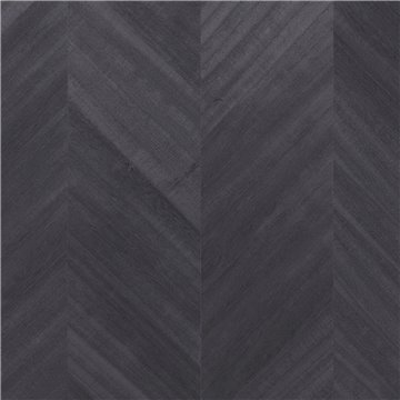 4273 AGAINST THE GRAIN - MIDNIGHT MARQUETRY