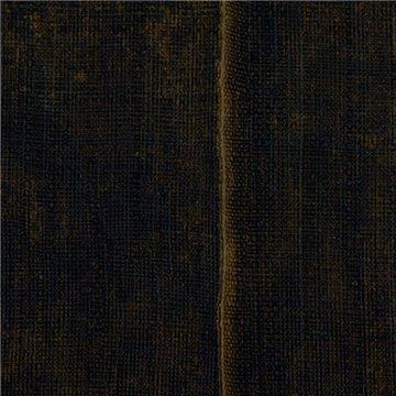 Corinthe VP-920-06