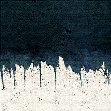 Panoramique Crepuscule DM-850-01