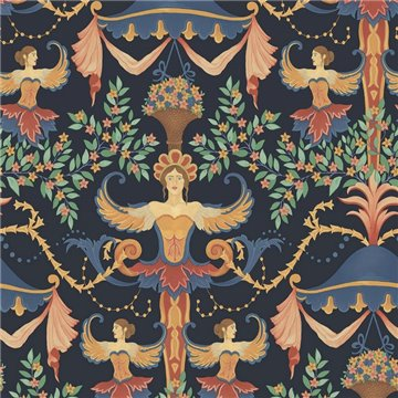Chamber Angels 118-12027