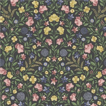 Court Embroidery 118-13030