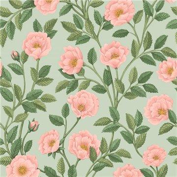 Hampton Roses 118-7014