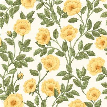Hampton Roses 118-7015