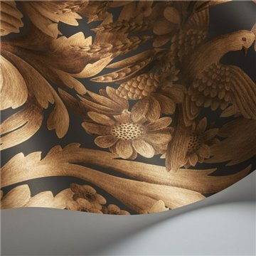 Gibbons Carving 118-9018