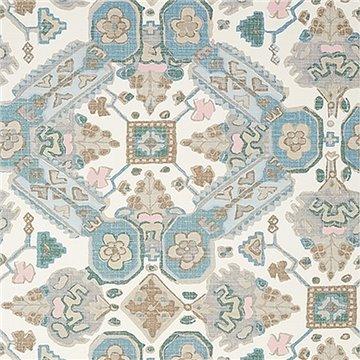 Persian Carpet T10825
