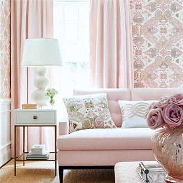 Persian Carpet T10827